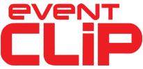 EventClips® - Pinless Bib Number Fasteners